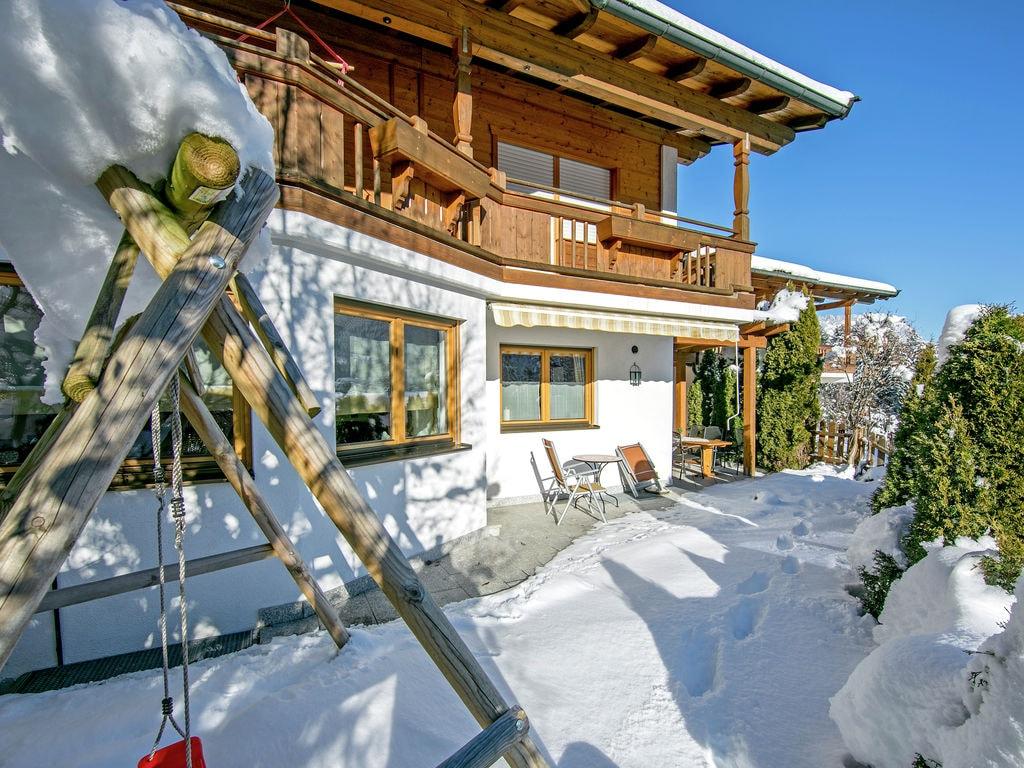 Maison de vacances Siglinde (1018137), Söll, Wilder Kaiser, Tyrol, Autriche, image 30