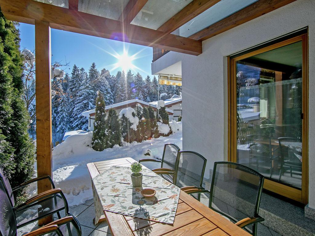 Maison de vacances Siglinde (1018137), Söll, Wilder Kaiser, Tyrol, Autriche, image 31
