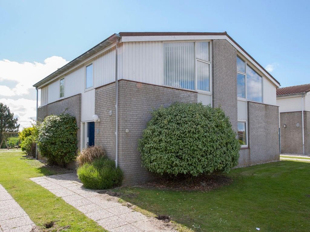Ferienhaus Roompot Beach Resort 20 (1029630), Kamperland, , Seeland, Niederlande, Bild 2