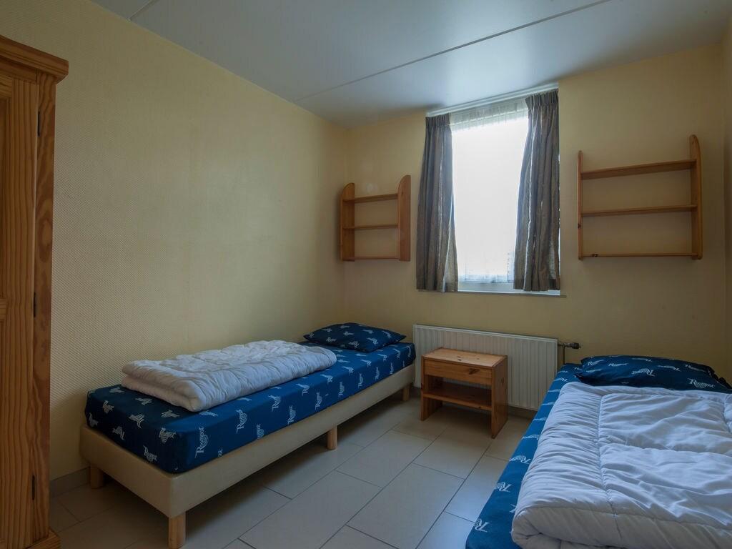 Ferienhaus Roompot Beach Resort 20 (1029630), Kamperland, , Seeland, Niederlande, Bild 7