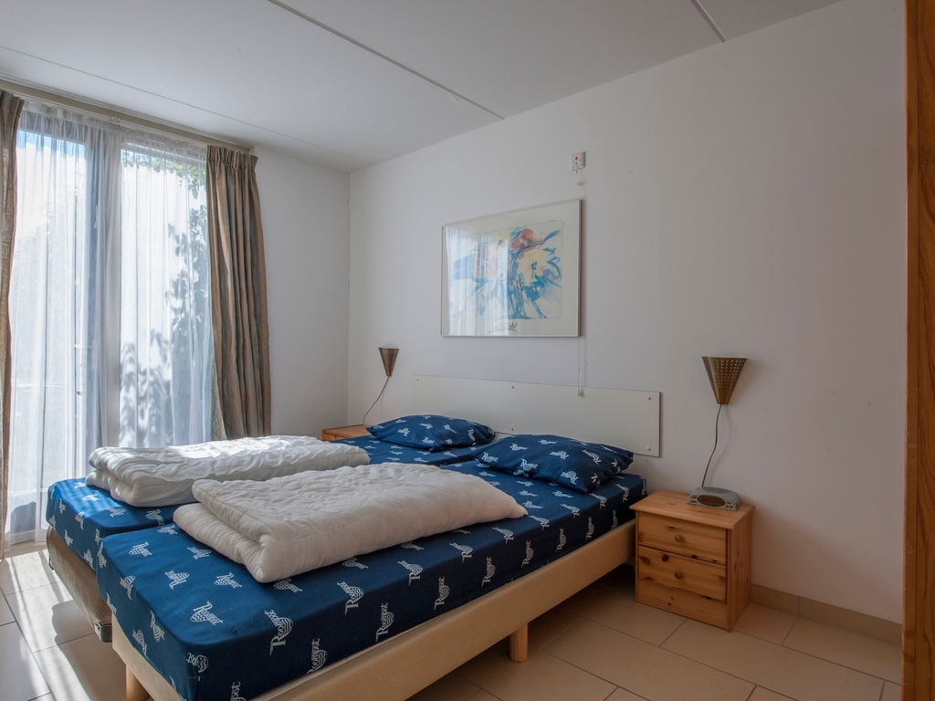 Ferienhaus Roompot Beach Resort 20 (1029630), Kamperland, , Seeland, Niederlande, Bild 6