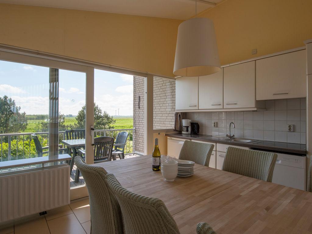 Ferienhaus Roompot Beach Resort 20 (1029630), Kamperland, , Seeland, Niederlande, Bild 5