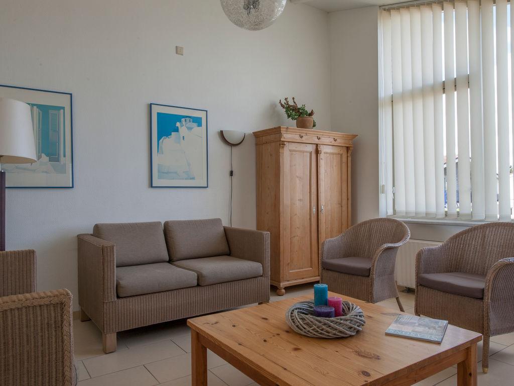 Ferienhaus Roompot Beach Resort 20 (1029630), Kamperland, , Seeland, Niederlande, Bild 4
