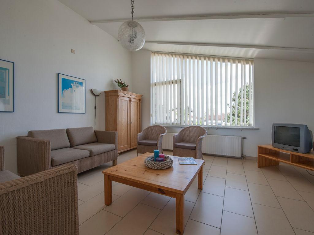 Ferienhaus Roompot Beach Resort 20 (1029630), Kamperland, , Seeland, Niederlande, Bild 3