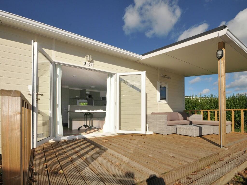 Ferienhaus Vakantiepark Beach Resort 1 (1029633), Kamperland, , Seeland, Niederlande, Bild 3