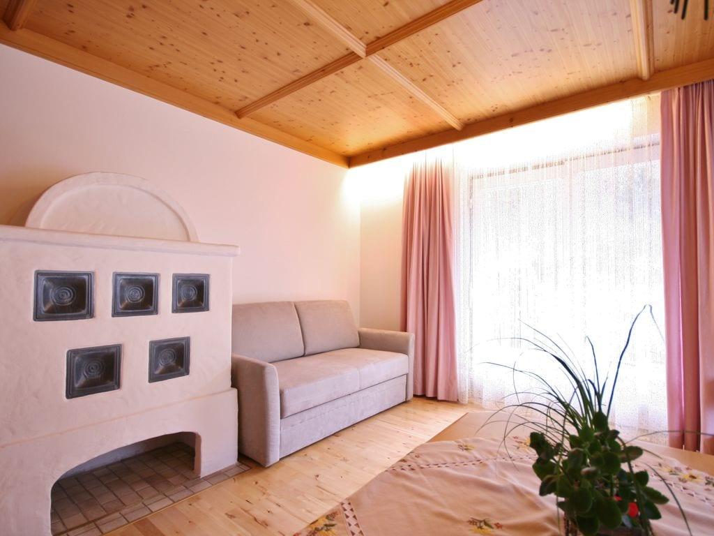 Maison de vacances Rainer's Home (1022059), Leogang, Pinzgau, Salzbourg, Autriche, image 4