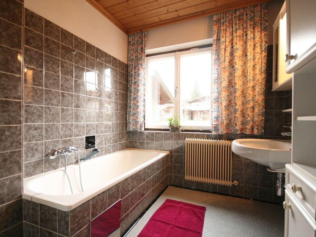 Maison de vacances Rainer's Home (1022059), Leogang, Pinzgau, Salzbourg, Autriche, image 14