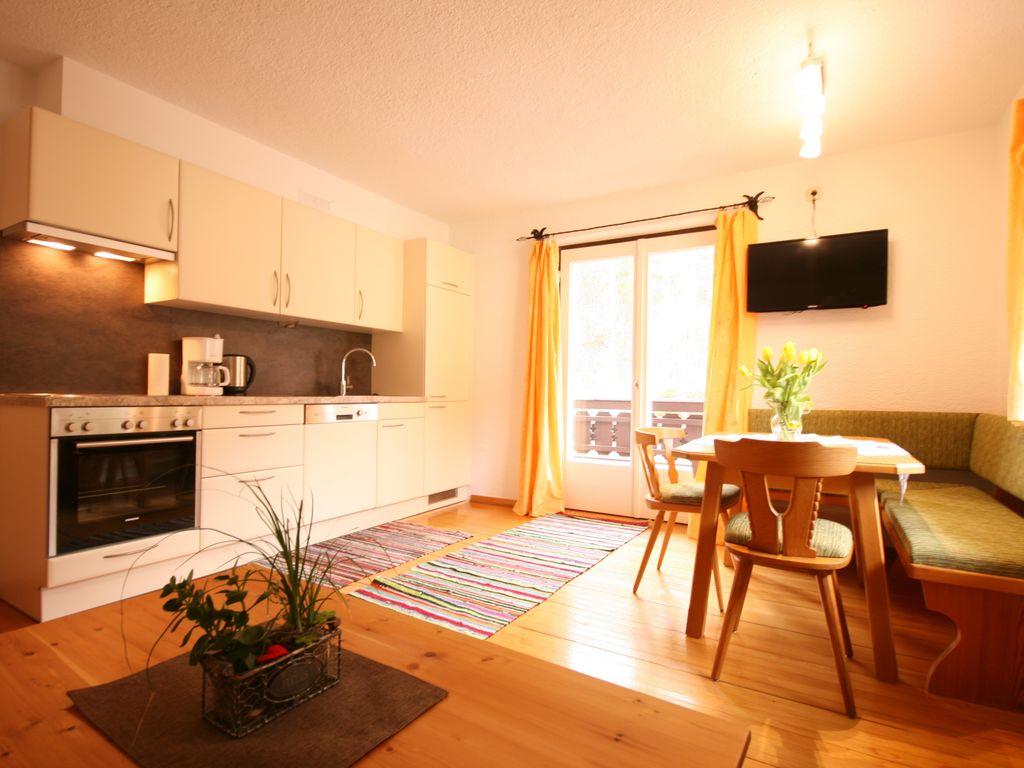 Maison de vacances Rainer's Home (1022059), Leogang, Pinzgau, Salzbourg, Autriche, image 9