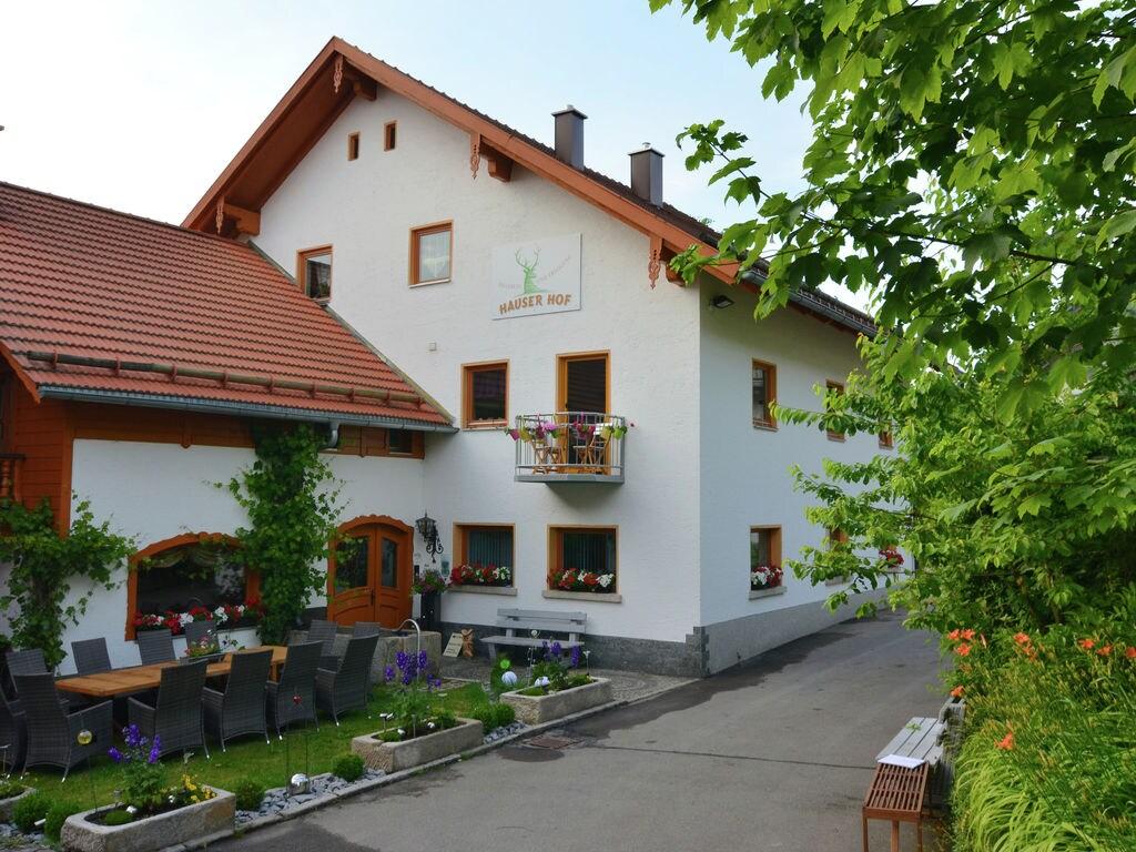 Ferienwohnung Stocking (1029736), Waldkirchen, Bayerischer Wald, Bayern, Deutschland, Bild 9