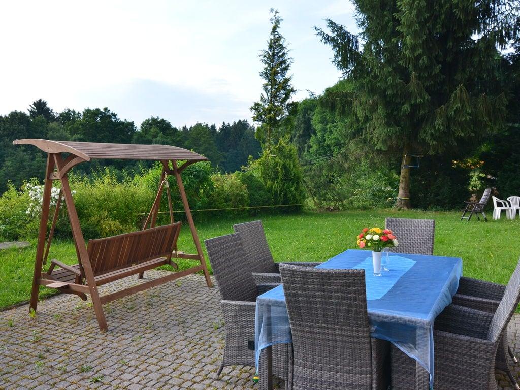 Ferienwohnung Stocking (1029736), Waldkirchen, Bayerischer Wald, Bayern, Deutschland, Bild 5