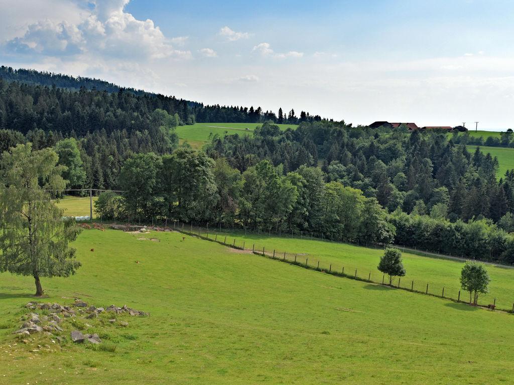 Ferienwohnung Stocking (1029736), Waldkirchen, Bayerischer Wald, Bayern, Deutschland, Bild 10