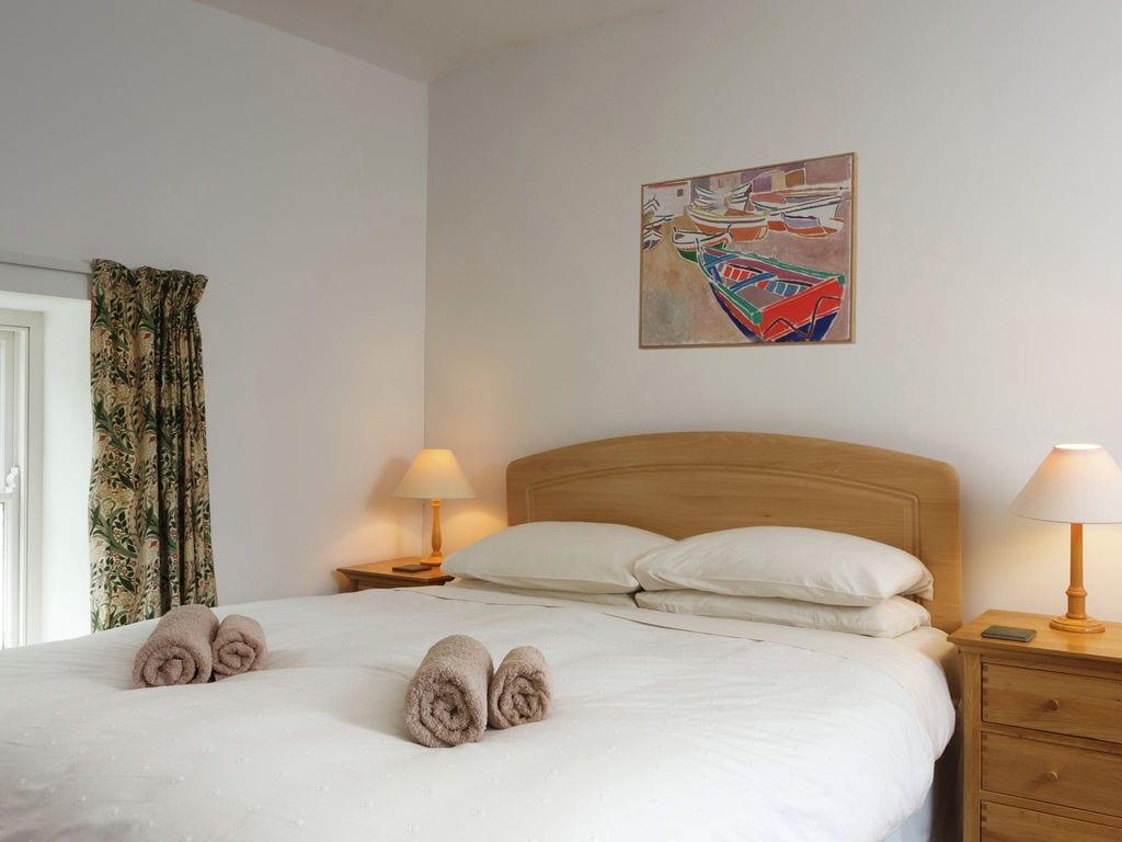 Holiday house Ty Gorof (1483558), Rhandirmwyn, West Wales, Wales, United Kingdom, picture 10