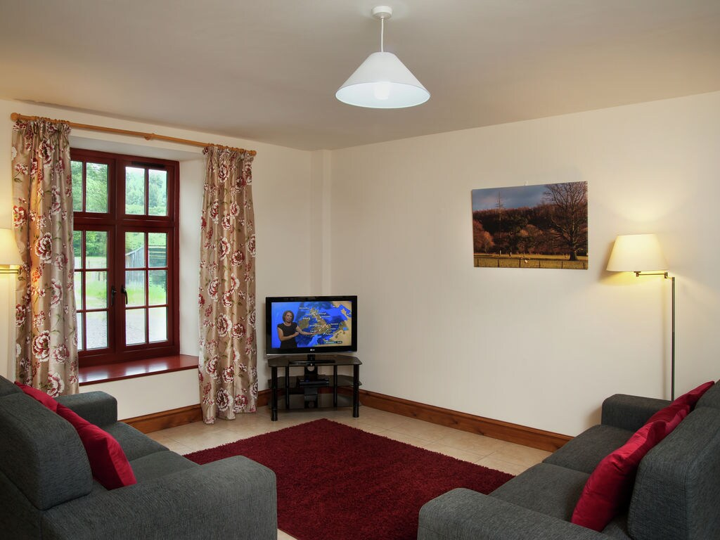 Holiday house Merlin Stable Cottage (1483561), Cynghordy, West Wales, Wales, United Kingdom, picture 4