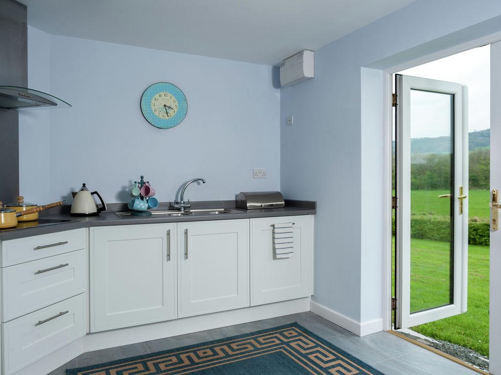 Ferienhaus Outlook Beacons Edge (1483530), Brecon, Mid Wales, Wales, Grossbritannien, Bild 6