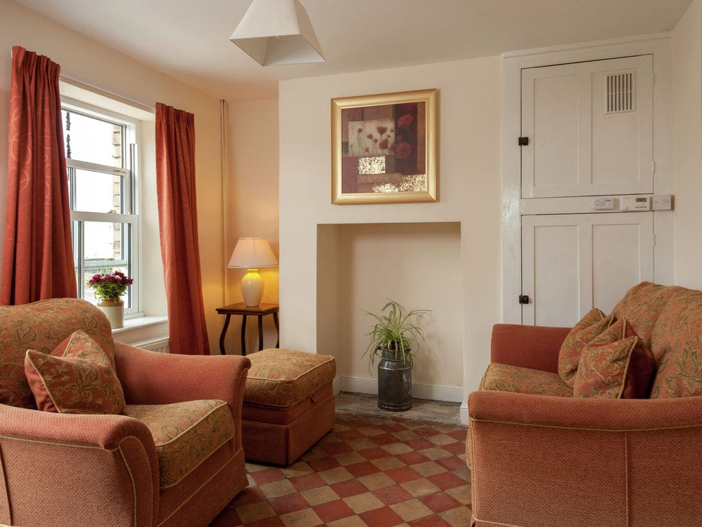 Holiday house Bryntirion (1483533), Hay-on-Wye, Mid Wales, Wales, United Kingdom, picture 3