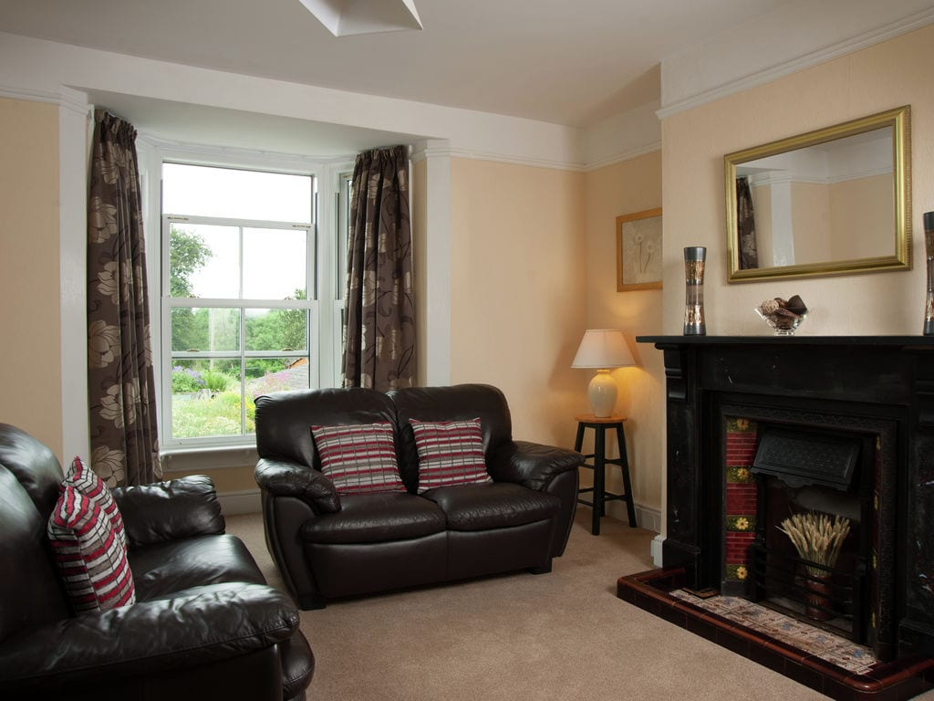 Holiday house Bryntirion (1483533), Hay-on-Wye, Mid Wales, Wales, United Kingdom, picture 4