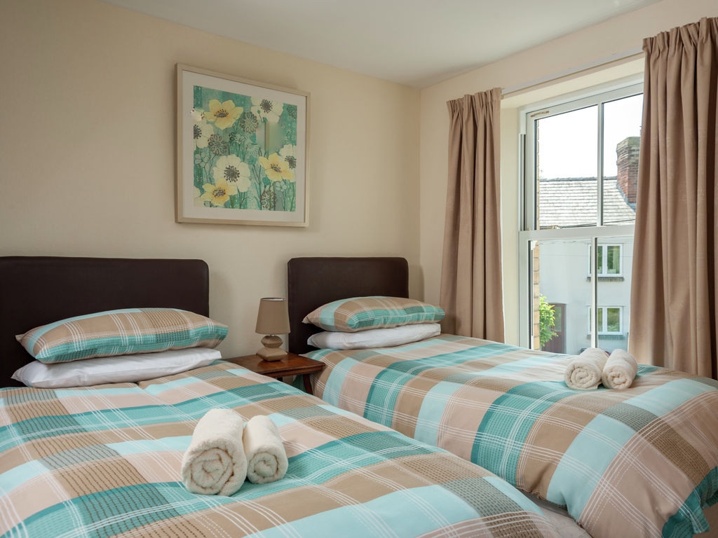 Holiday house Bryntirion (1483533), Hay-on-Wye, Mid Wales, Wales, United Kingdom, picture 14