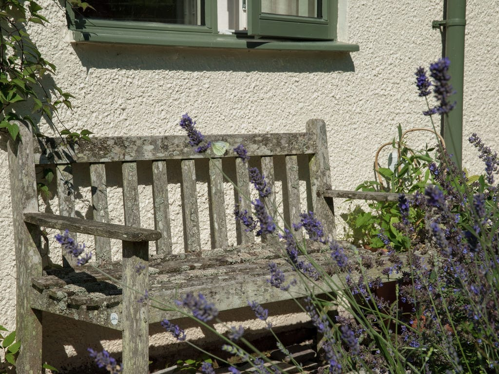 Ferienhaus Crab Apple Cottage (1483532), Brecon, Mid Wales, Wales, Grossbritannien, Bild 14