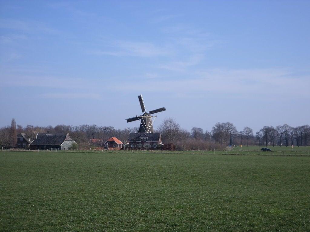 Ferienhaus Kabinet (1033429), Nederbiel, Achterhoek, Gelderland, Niederlande, Bild 14