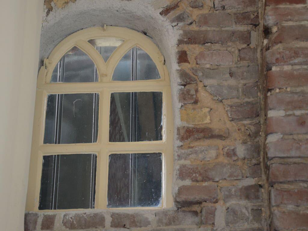 Ferienhaus Exquisites Ferienhaus in Geesteren mit Terrasse (1038717), Kulsdom, Achterhoek, Gelderland, Niederlande, Bild 22