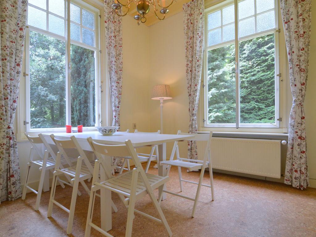 Ferienhaus Gemütliches Ferienhaus in Zelhem mit nahegelegenem Wald (1948749), Zelhem, Achterhoek, Gelderland, Niederlande, Bild 5