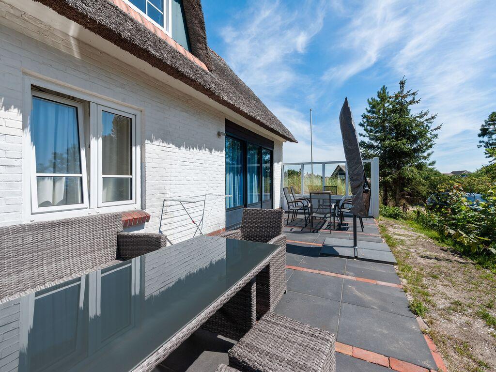 Ferienhaus Wunderschöne Villa auf der Insel Ameland (1379407), Buren FR, Ameland, Friesland (NL), Niederlande, Bild 34