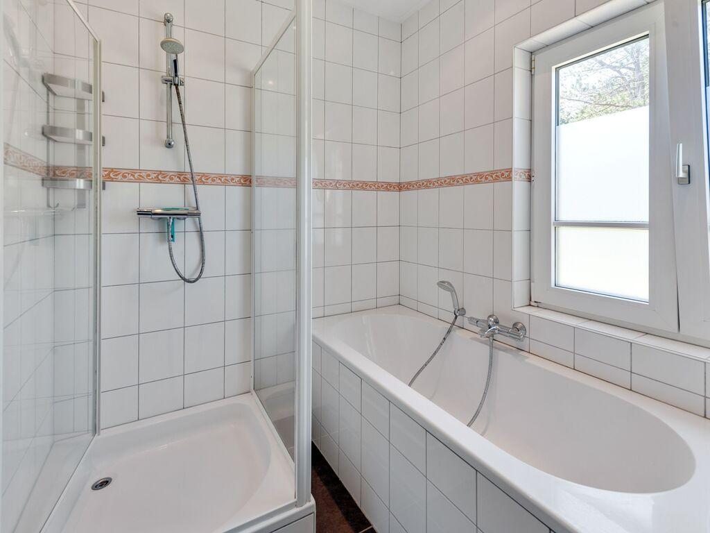 Ferienhaus Wunderschöne Villa auf der Insel Ameland (1379407), Buren FR, Ameland, Friesland (NL), Niederlande, Bild 31