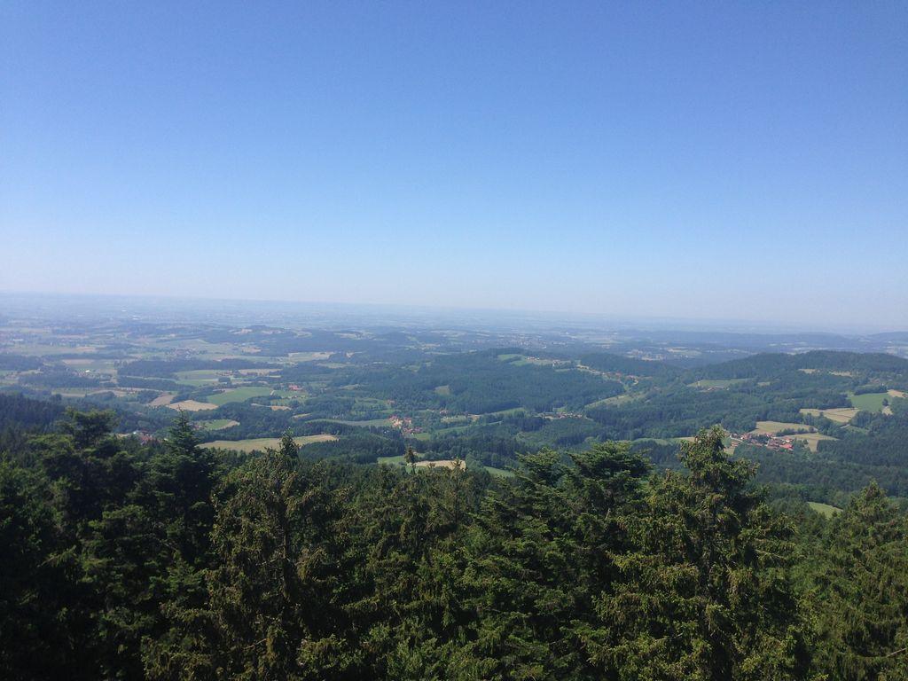 Ferienwohnung Penzenstadl (1379448), Hauzenberg, Bayerischer Wald, Bayern, Deutschland, Bild 18