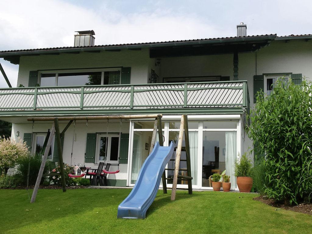 Ferienwohnung Penzenstadl (1379448), Hauzenberg, Bayerischer Wald, Bayern, Deutschland, Bild 1