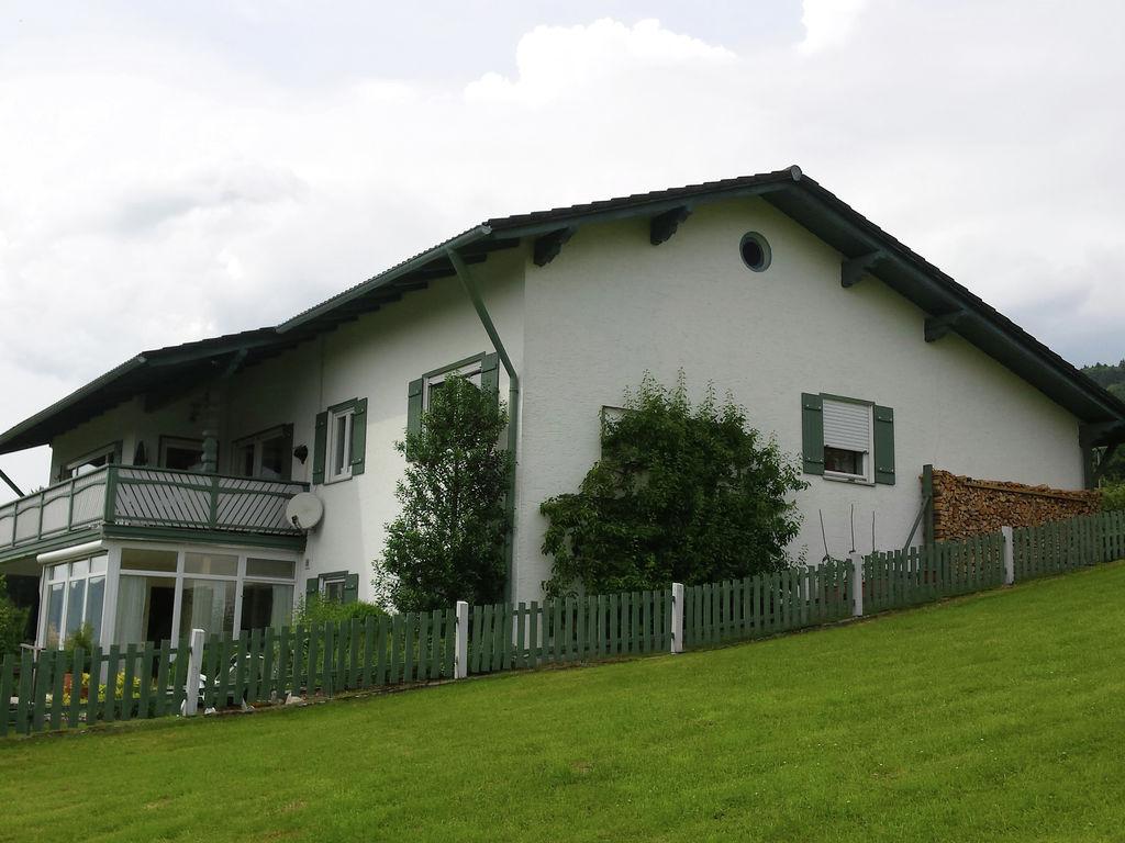 Ferienwohnung Penzenstadl (1379448), Hauzenberg, Bayerischer Wald, Bayern, Deutschland, Bild 6
