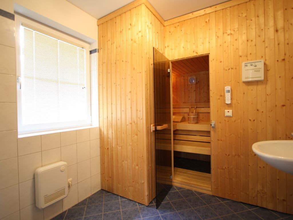 Ferienhaus Schönes Ferienhaus in Salzburg mit nahegelegenem Wald (1083014), St. Margarethen im Lungau, Lungau, Salzburg, Österreich, Bild 21