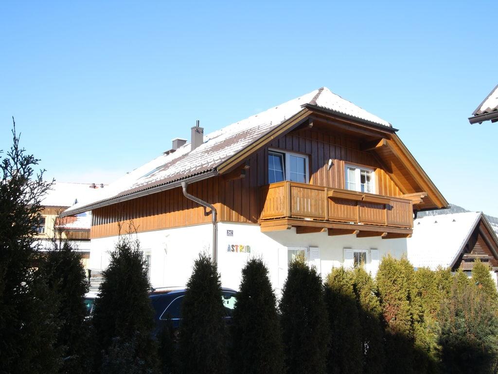 Ferienhaus Schönes Ferienhaus in Salzburg mit nahegelegenem Wald (1083014), St. Margarethen im Lungau, Lungau, Salzburg, Österreich, Bild 25