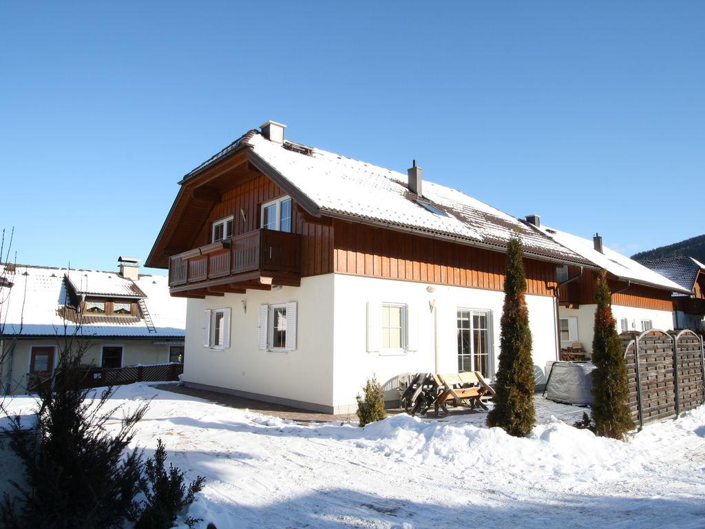 Ferienhaus Schönes Ferienhaus in Salzburg mit nahegelegenem Wald (1083014), St. Margarethen im Lungau, Lungau, Salzburg, Österreich, Bild 24