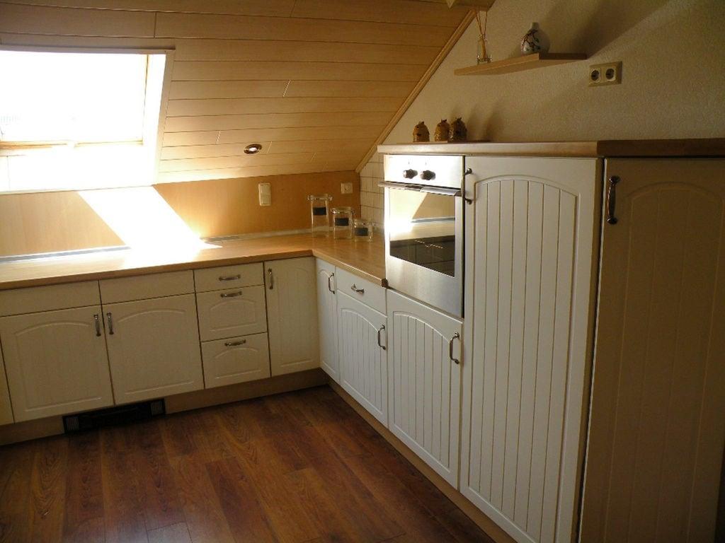 Ferienwohnung Ruhiges Appartement in Weeze mit eigenem Garten (1379427), Weeze, Niederrhein, Nordrhein-Westfalen, Deutschland, Bild 20