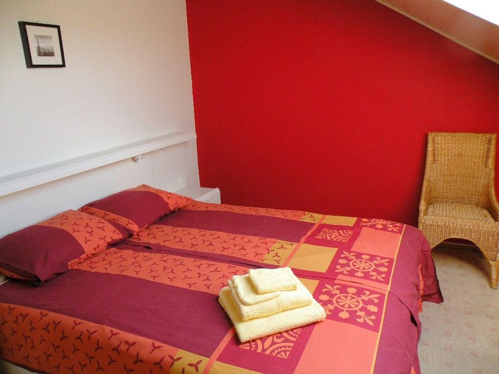 Ferienwohnung Ruhiges Appartement in Weeze mit eigenem Garten (1379427), Weeze, Niederrhein, Nordrhein-Westfalen, Deutschland, Bild 28