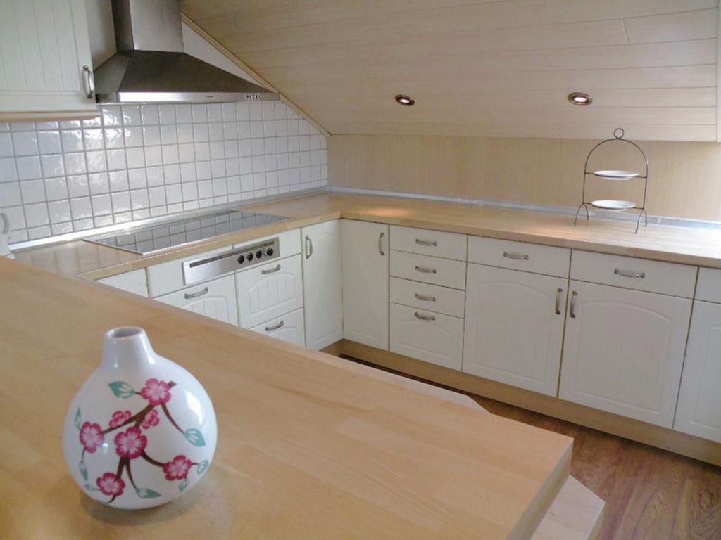 Ferienwohnung Ruhiges Appartement in Weeze mit eigenem Garten (1379427), Weeze, Niederrhein, Nordrhein-Westfalen, Deutschland, Bild 21