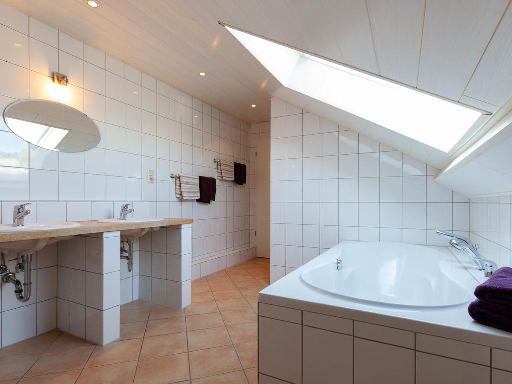 Ferienwohnung Ruhiges Appartement in Weeze mit eigenem Garten (1379427), Weeze, Niederrhein, Nordrhein-Westfalen, Deutschland, Bild 29