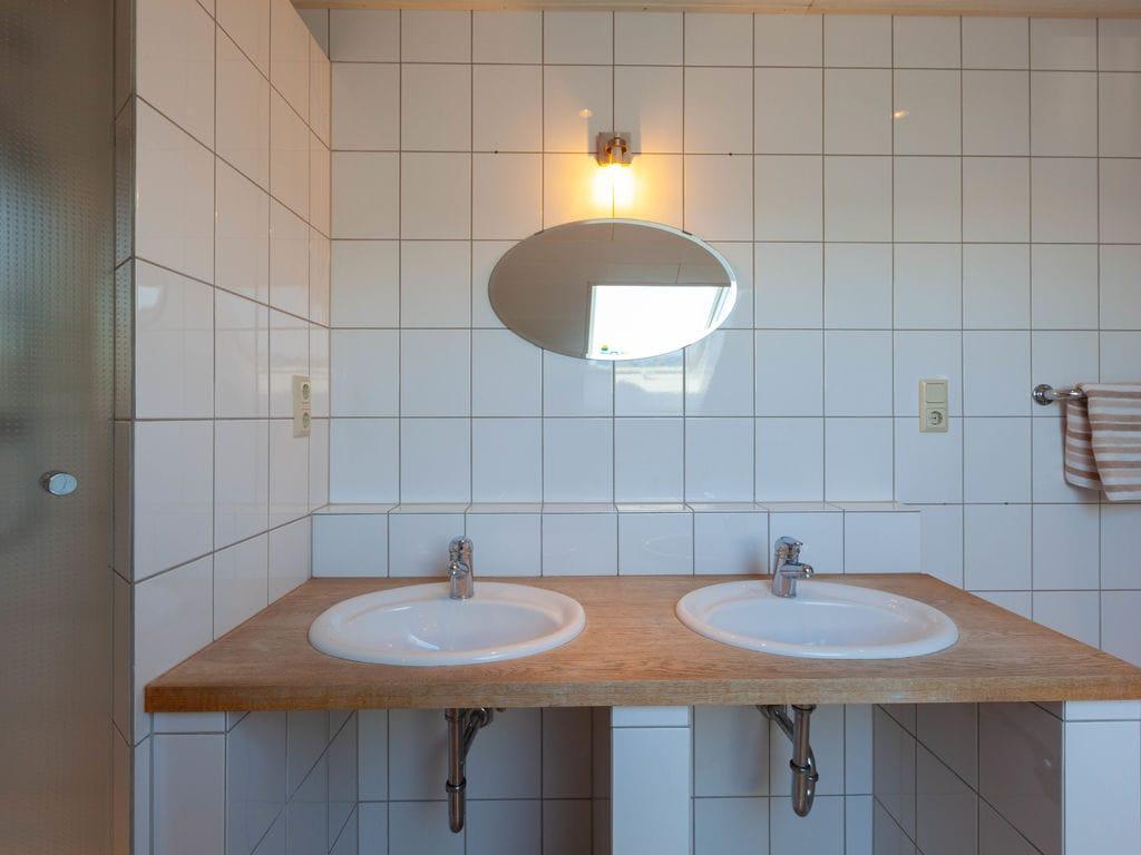 Ferienwohnung Ruhiges Appartement in Weeze mit eigenem Garten (1379427), Weeze, Niederrhein, Nordrhein-Westfalen, Deutschland, Bild 30