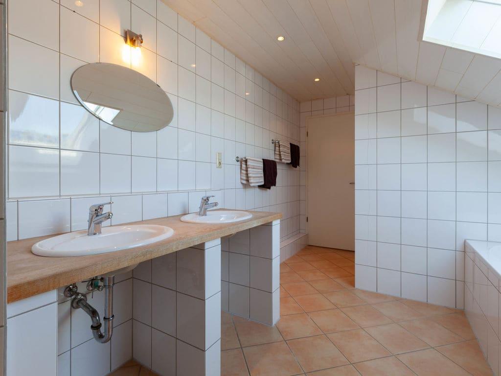 Ferienwohnung Ruhiges Appartement in Weeze mit eigenem Garten (1379427), Weeze, Niederrhein, Nordrhein-Westfalen, Deutschland, Bild 31