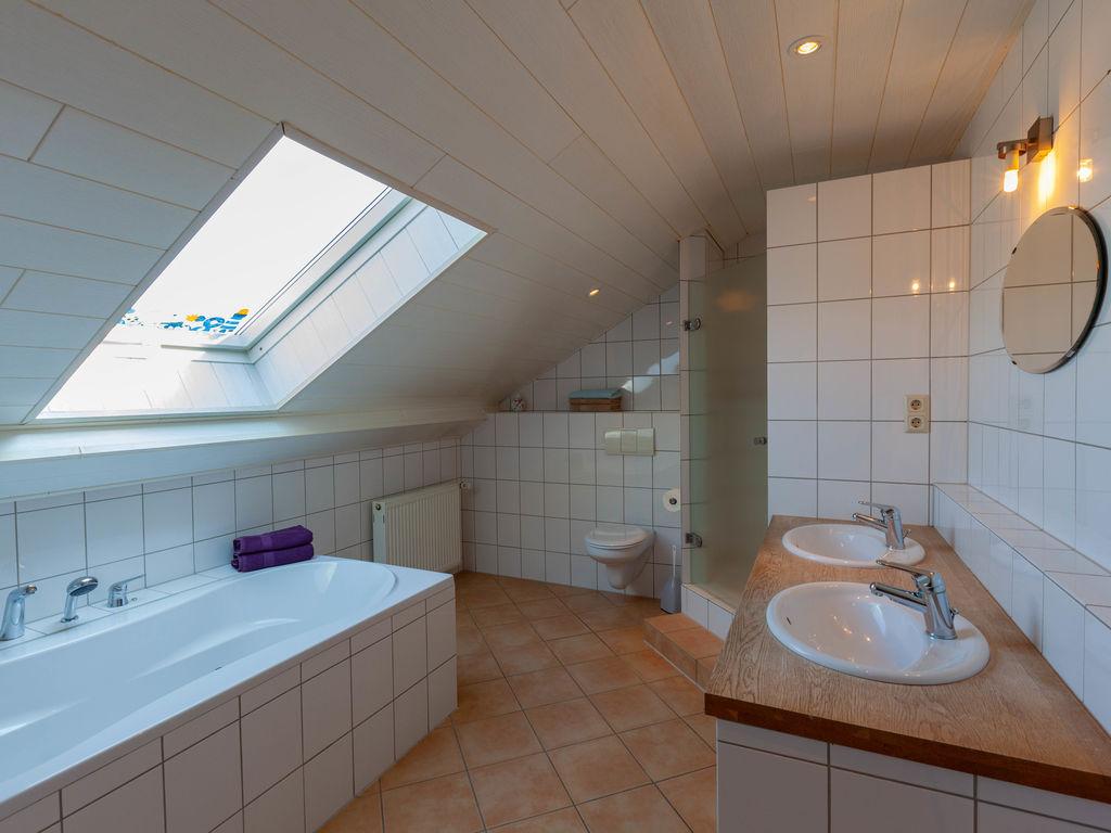 Ferienwohnung Ruhiges Appartement in Weeze mit eigenem Garten (1379427), Weeze, Niederrhein, Nordrhein-Westfalen, Deutschland, Bild 32