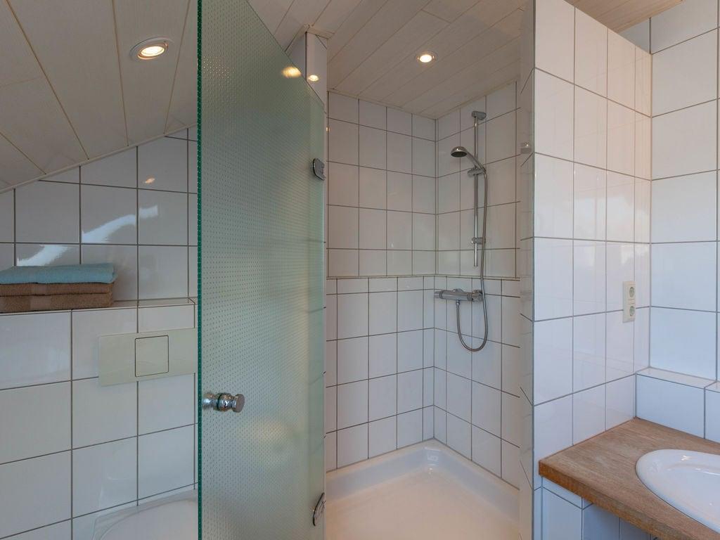 Ferienwohnung Ruhiges Appartement in Weeze mit eigenem Garten (1379427), Weeze, Niederrhein, Nordrhein-Westfalen, Deutschland, Bild 33