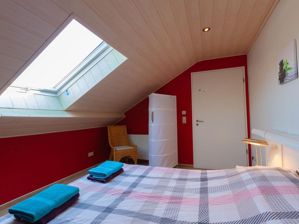 Ferienwohnung Ruhiges Appartement in Weeze mit eigenem Garten (1379427), Weeze, Niederrhein, Nordrhein-Westfalen, Deutschland, Bild 23