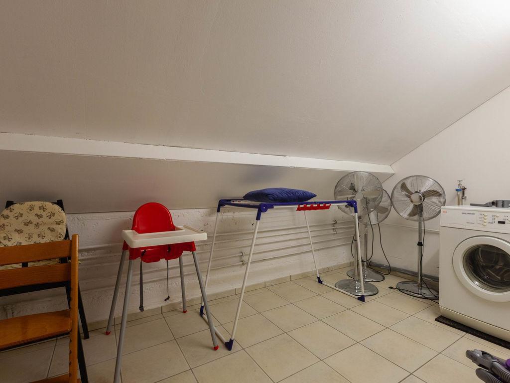 Ferienwohnung Ruhiges Appartement in Weeze mit eigenem Garten (1379427), Weeze, Niederrhein, Nordrhein-Westfalen, Deutschland, Bild 37
