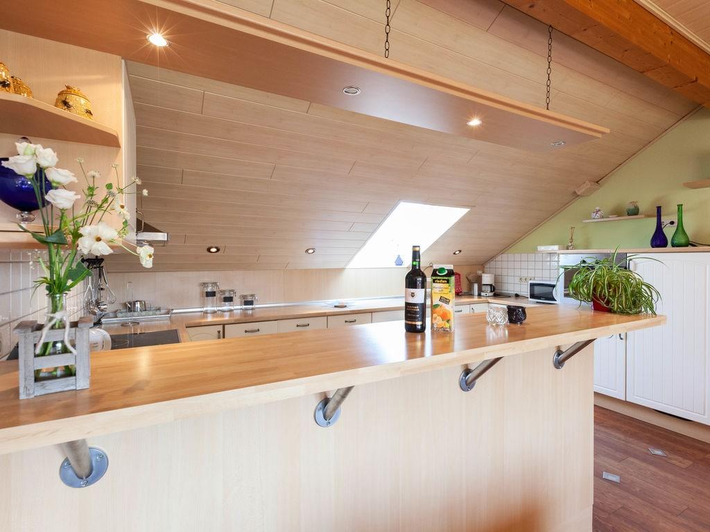 Ferienwohnung Ruhiges Appartement in Weeze mit eigenem Garten (1379427), Weeze, Niederrhein, Nordrhein-Westfalen, Deutschland, Bild 16