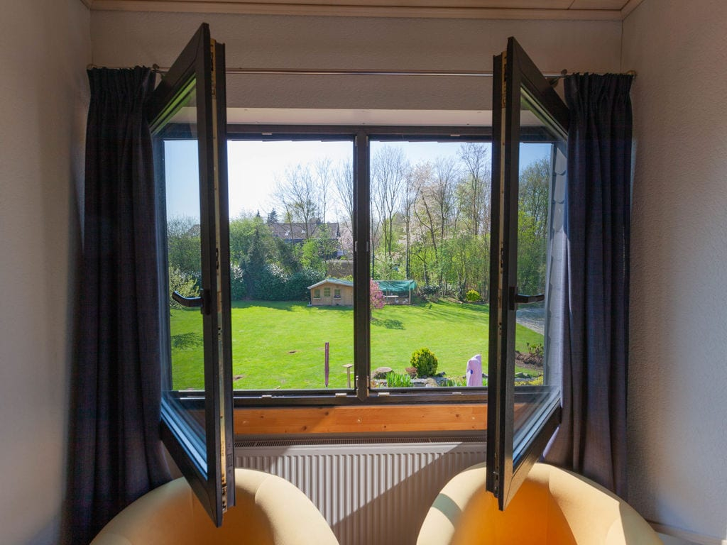 Ferienwohnung Ruhiges Appartement in Weeze mit eigenem Garten (1379427), Weeze, Niederrhein, Nordrhein-Westfalen, Deutschland, Bild 7