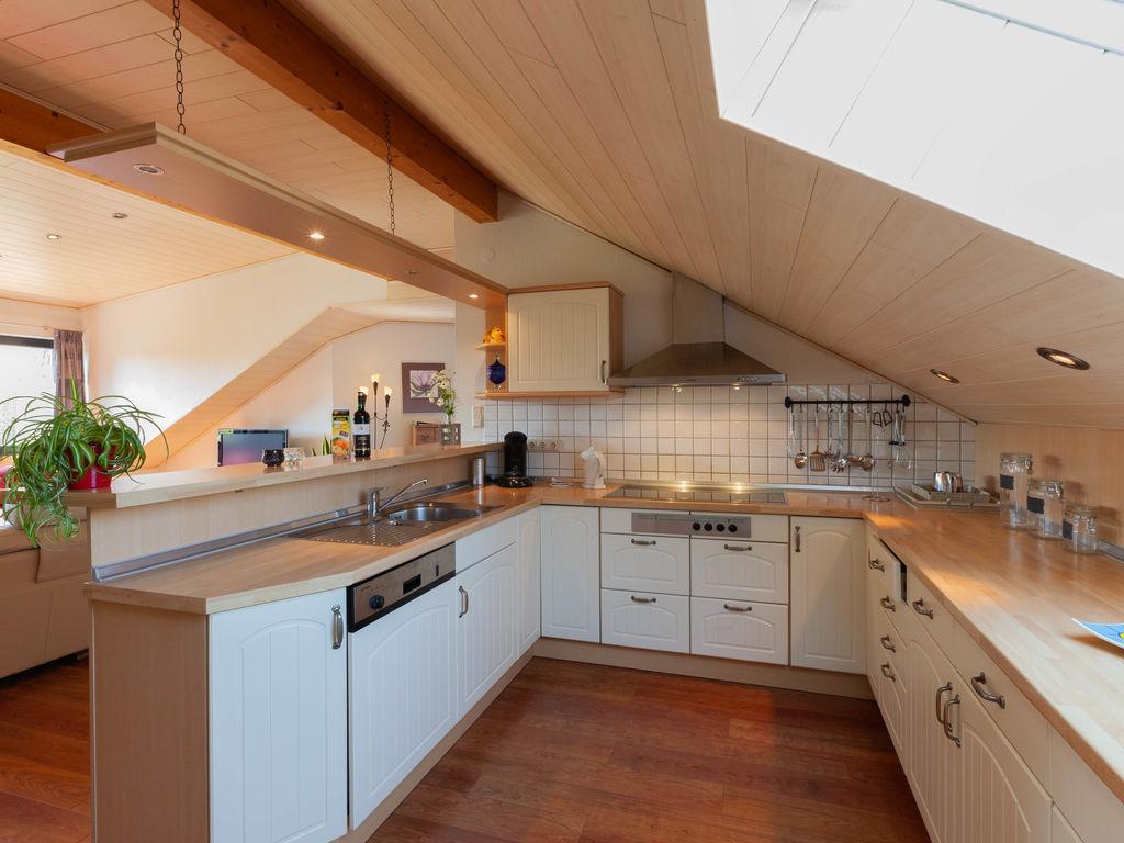 Ferienwohnung Ruhiges Appartement in Weeze mit eigenem Garten (1379427), Weeze, Niederrhein, Nordrhein-Westfalen, Deutschland, Bild 17