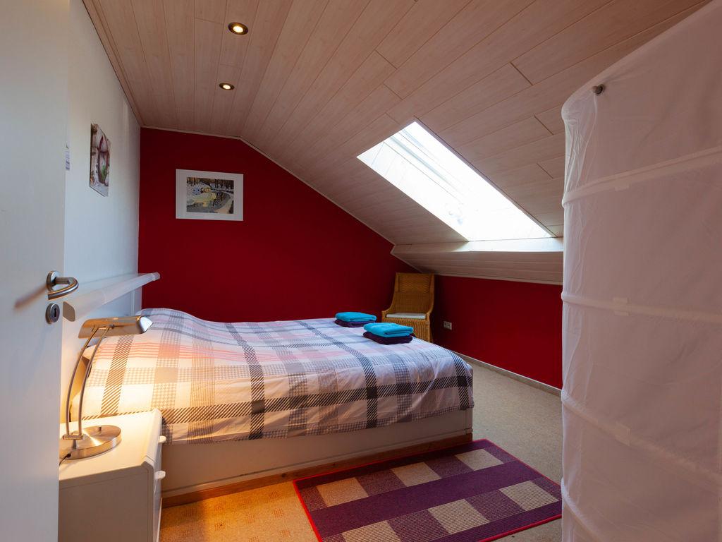 Ferienwohnung Ruhiges Appartement in Weeze mit eigenem Garten (1379427), Weeze, Niederrhein, Nordrhein-Westfalen, Deutschland, Bild 24