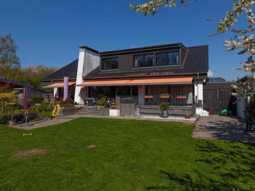 Ferienwohnung Ruhiges Appartement in Weeze mit eigenem Garten (1379427), Weeze, Niederrhein, Nordrhein-Westfalen, Deutschland, Bild 5