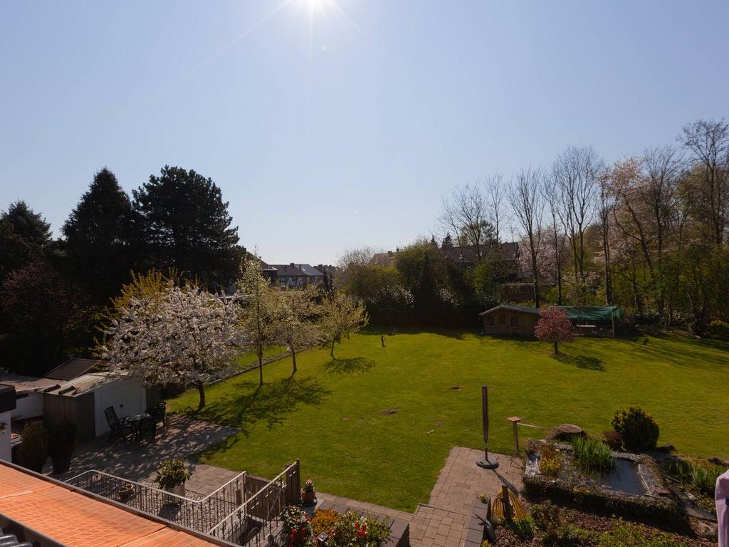 Ferienwohnung Ruhiges Appartement in Weeze mit eigenem Garten (1379427), Weeze, Niederrhein, Nordrhein-Westfalen, Deutschland, Bild 6