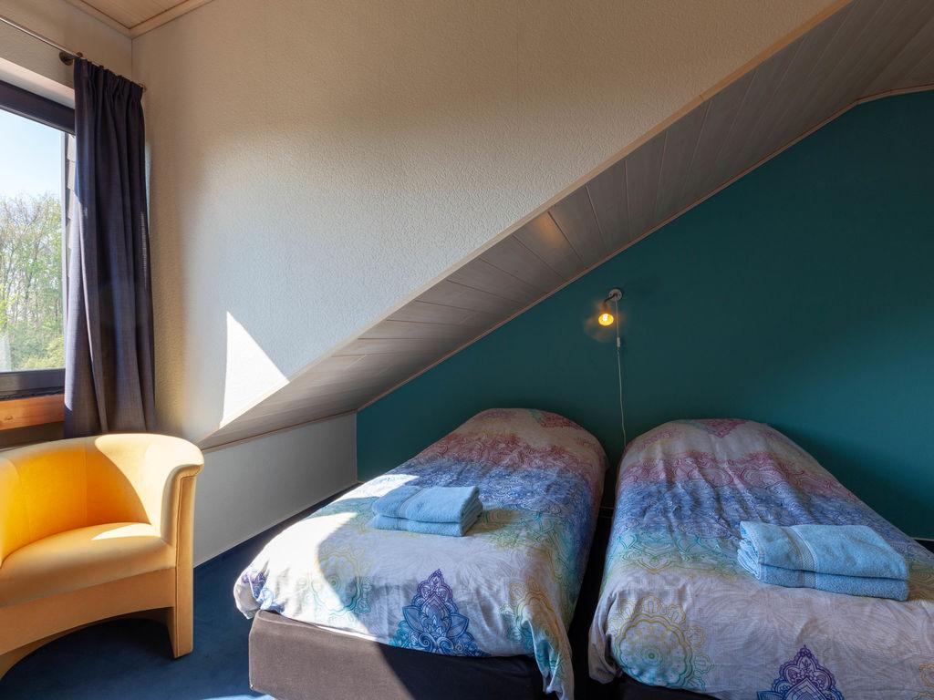Ferienwohnung Ruhiges Appartement in Weeze mit eigenem Garten (1379427), Weeze, Niederrhein, Nordrhein-Westfalen, Deutschland, Bild 26